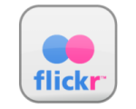 Flickr Photo Stream